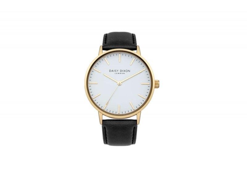 orologio-daisy-dixon