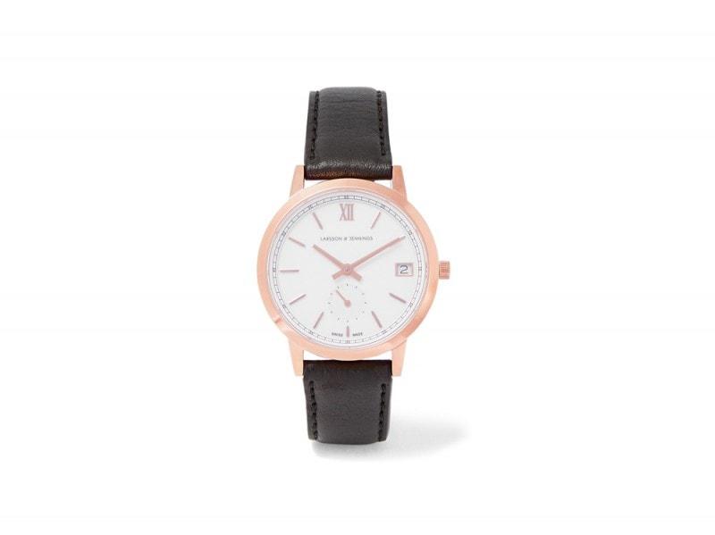 orologio-larsson-e-jennings