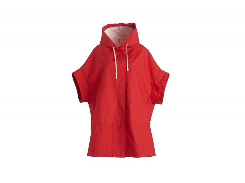 ottodame-poncho-rosso