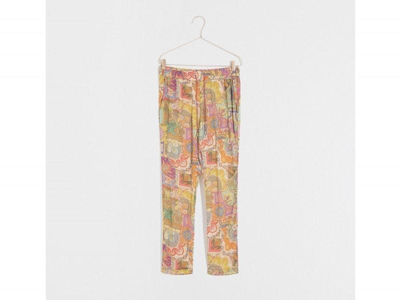 pantalone-zara-home-2016