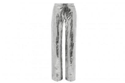 pantaloni-argento-loewe