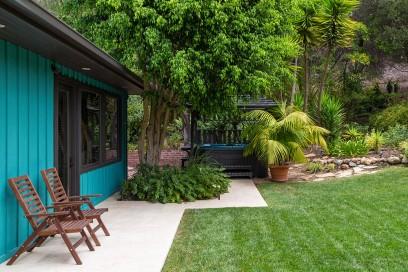 patio casa miley cyrus