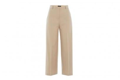 piazza-sempione-pants-beige