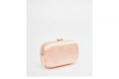 pochette-in-raso-rosa