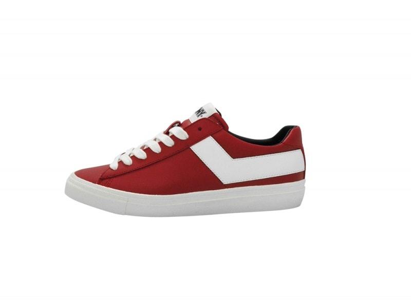 pony-sneaker-pe-16-2