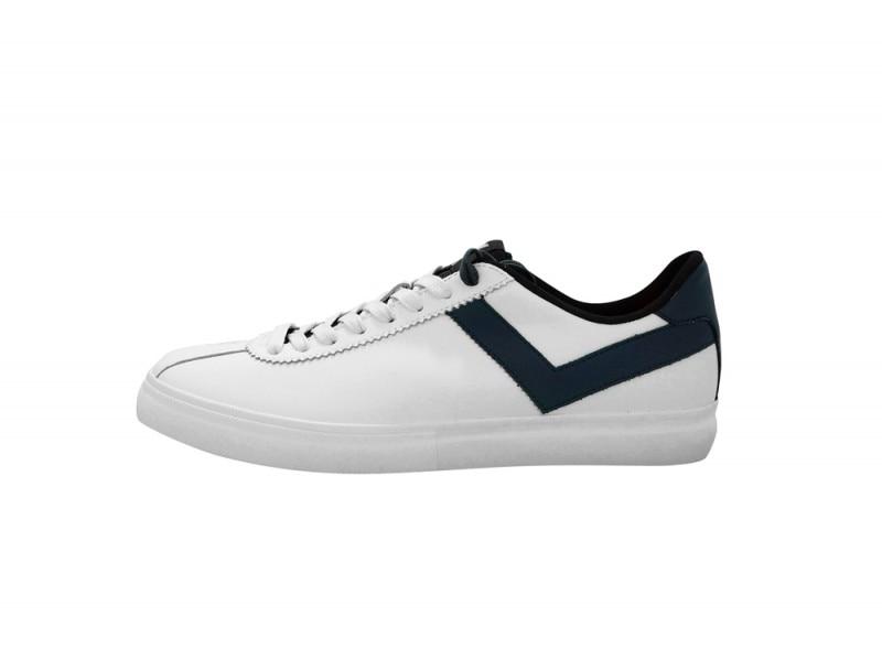 pony-sneaker-pe-16-4