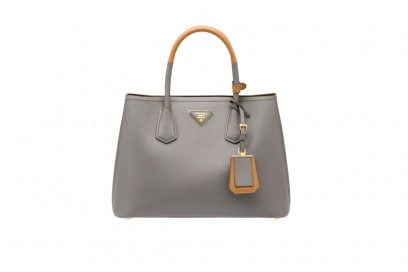 prada-double-bag-marmo-caramel