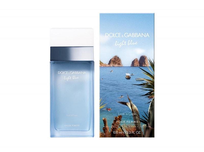 profumo-dolce-gabbana-profumo-light-blue-love-in-capri