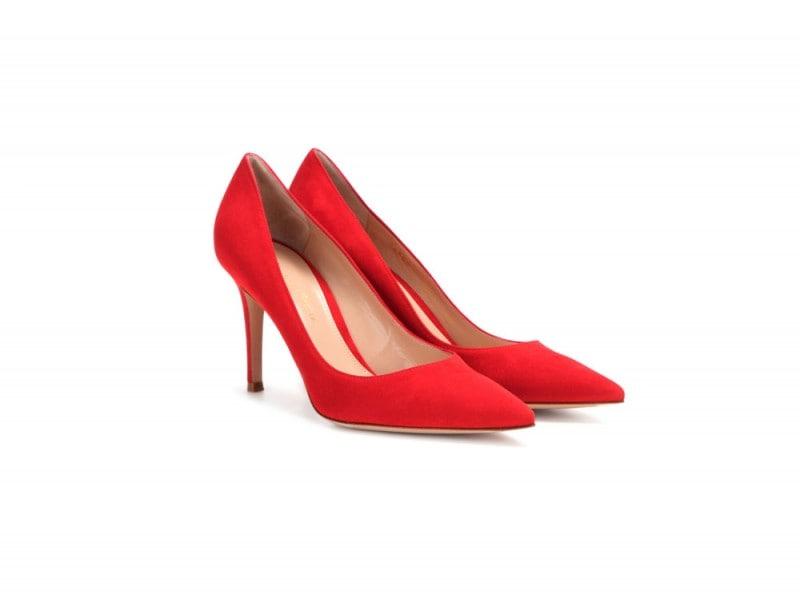 pumps-suede-gianvito-rossi