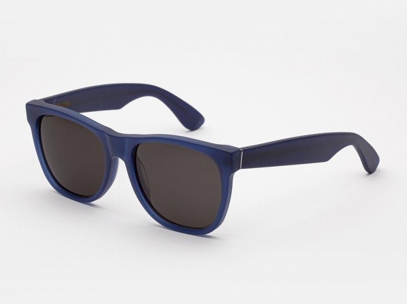 rains-retrosuperfuture-occhiali-2