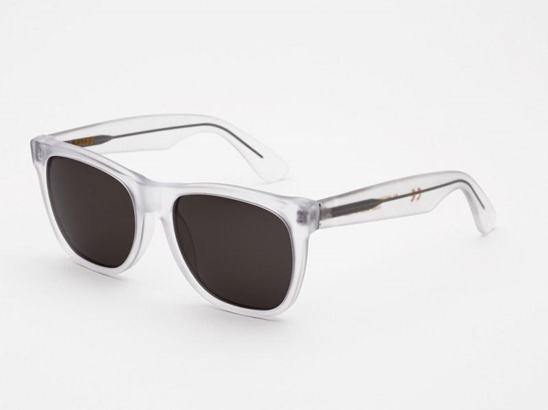 rains-retrosuperfuture-occhiali-3