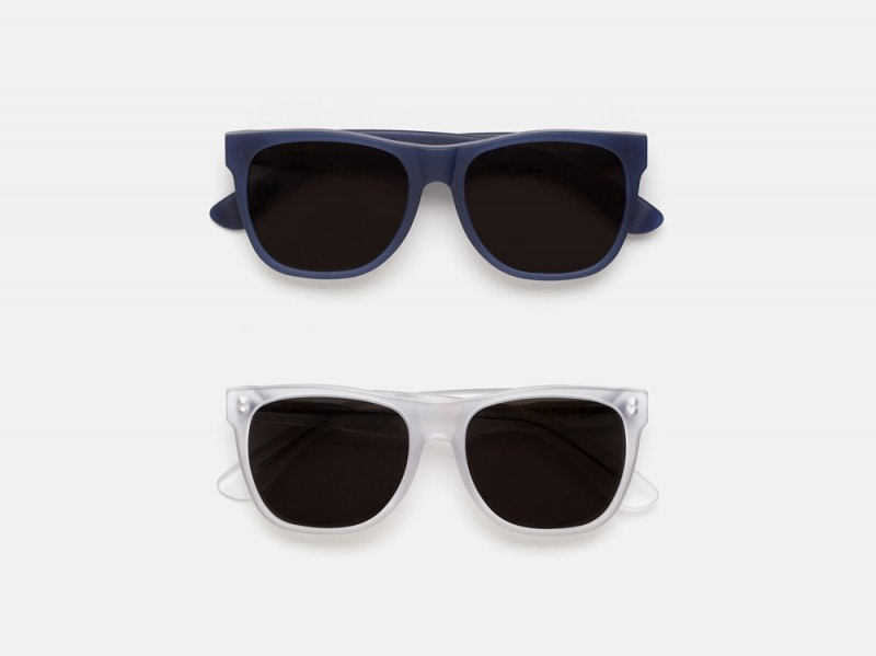 rains-retrosuperfuture-occhiali-5