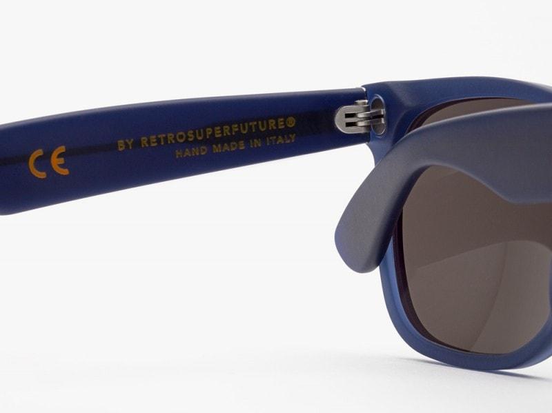 rains-retrosuperfuture-occhiali-6