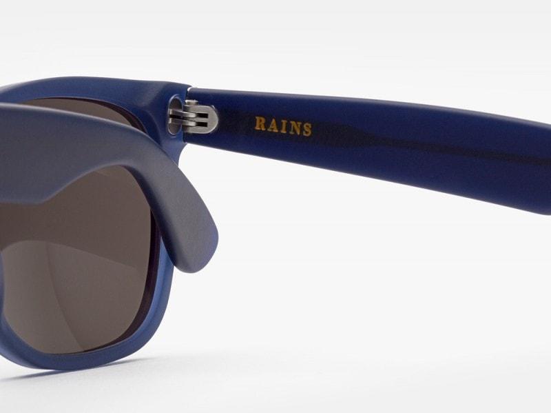 rains-retrosuperfuture-occhiali-7