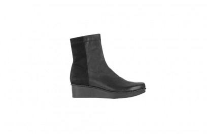 robert clergerie boots