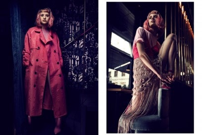 rosa-editoriale-trench