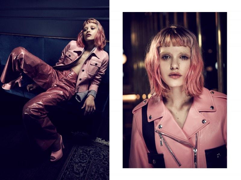 rosa-editoriale-vuitton