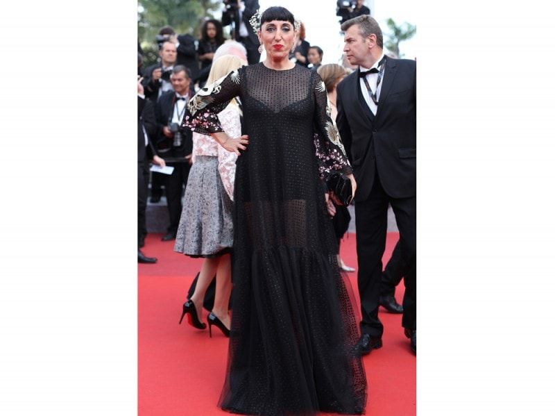 rossy-de-palma-cannes-red-carpet-getty