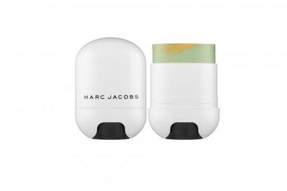 illuminante stick marc jacbos