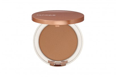 makeup-estate-migliori-bronzer-09