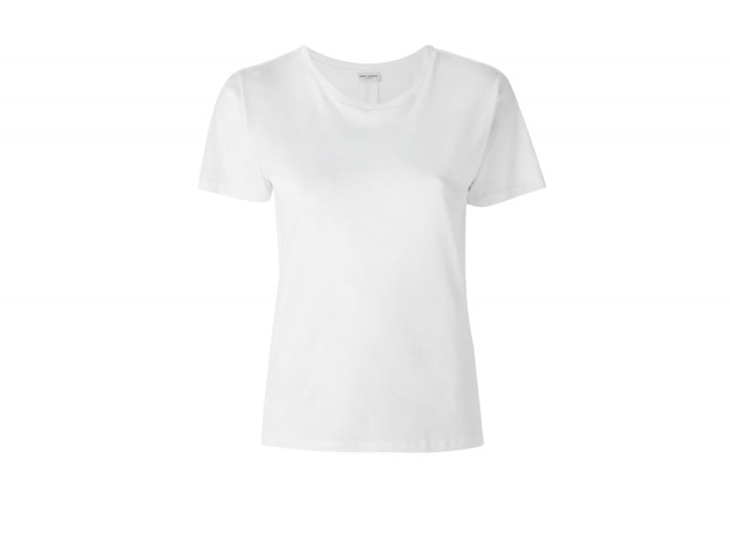 saint-laurent-classic-tshirt-farfetch