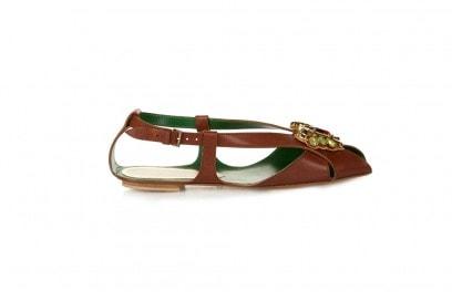 sandali-gioiello-etro
