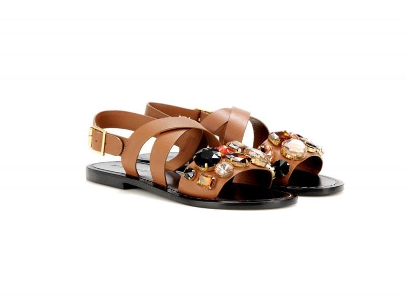 sandali-gioiello-marni