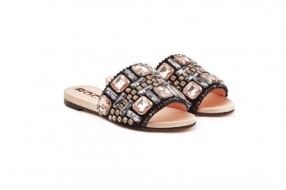 sandali-gioiello-rochas