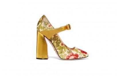 scarpa-tacco-GUCCI-EXCLUSIVE.-NET-A-PORTER-