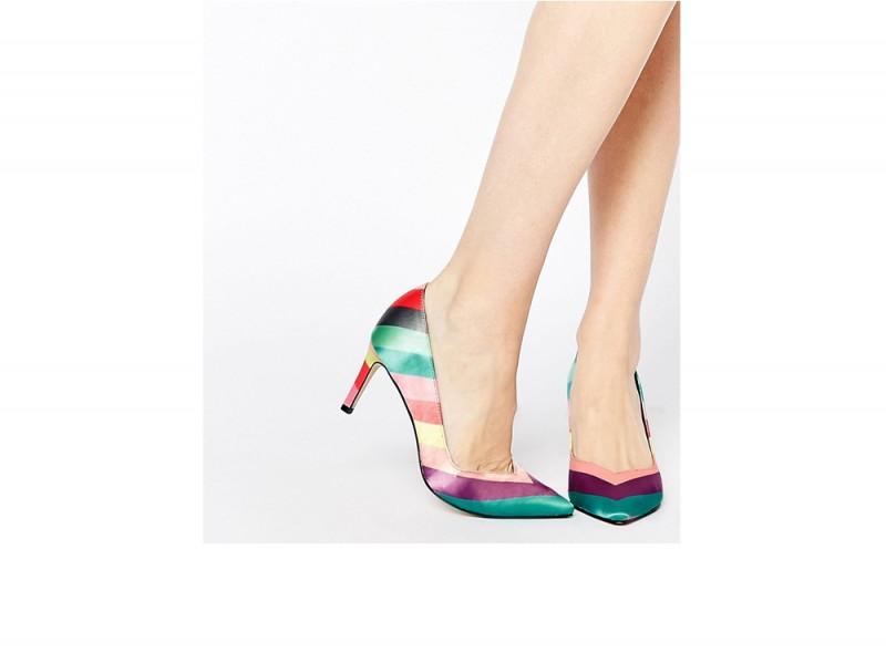 scarpe-asos-colorate