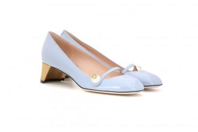 scarpe-azzurre-gucci