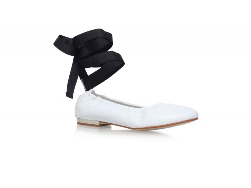scarpe-bicolor-kurt-geiger