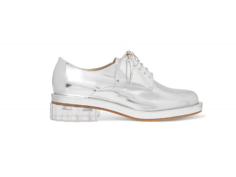 scarpe-stringate-simone-rocha