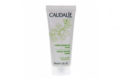scrub-viso-CAUDALIE-Creme-gommante-douce-tube-60ml3-11002_3_1420029684