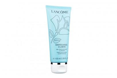 scrub-viso-lancome exfoliance clarte