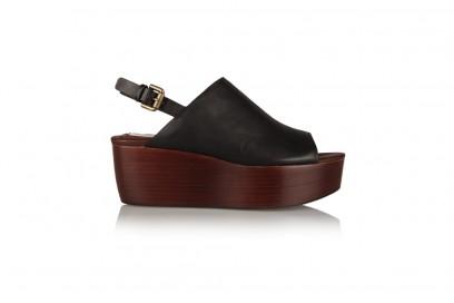 see-by-chloe-sandali-zeppa-legno
