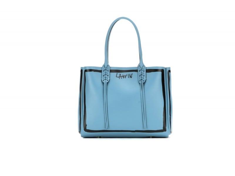 shopper-azzurra-lanvin