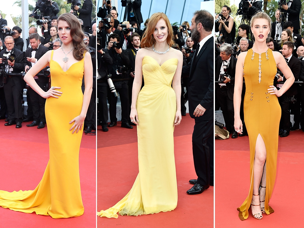 slide-giallo-cannes-2016