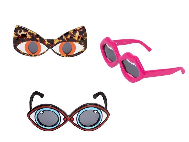 slide-occhiali-yazbukey