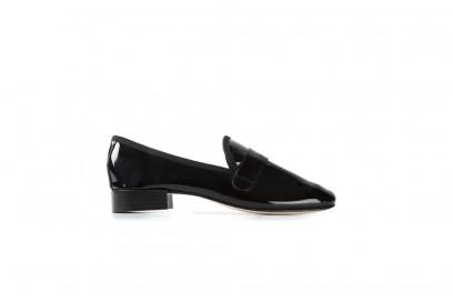 slippers-nere-repetto-farfetch