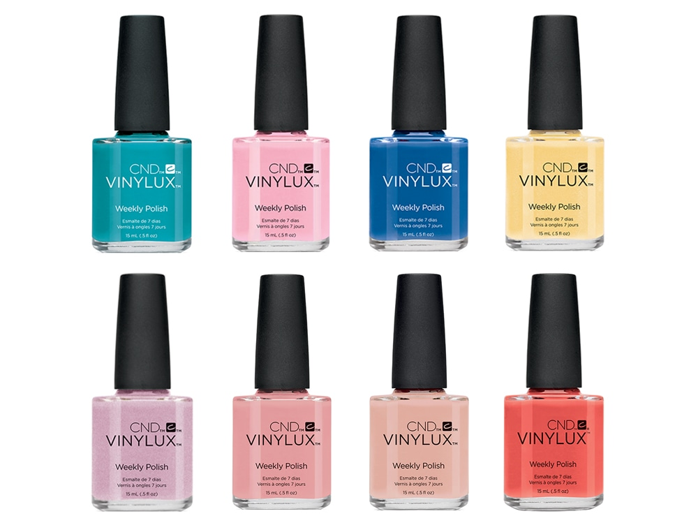 smalti-estate-2016-cnd-vinylux-flirtation