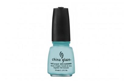 smalto-azzurro-China-Glaze-Kinetic-Candy