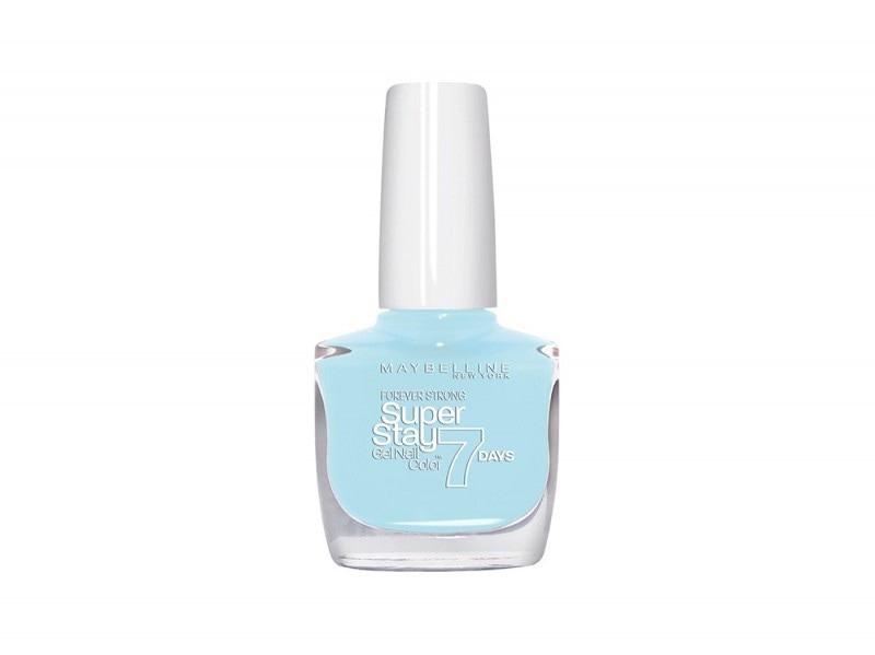 smalto-azzurro-Maybelline-Super-Stay-7-Days-uptown-blue