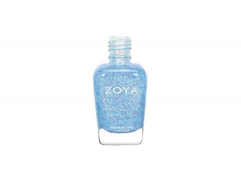 smalto-azzurro-zoya-mosheen