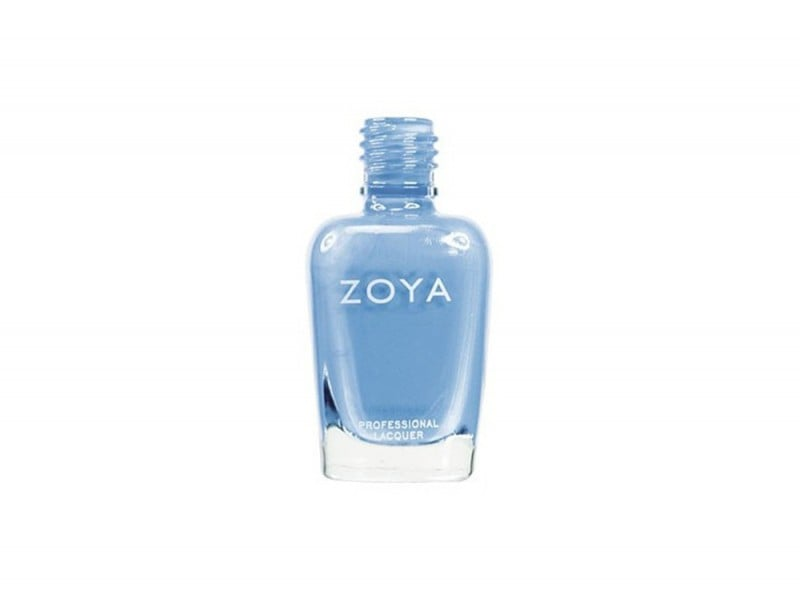 smalto-azzurro-zoya-yummy