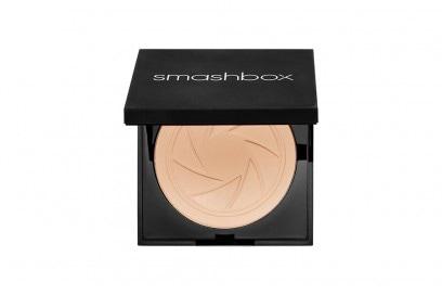 smashbox-photo-filter-powder-foundation