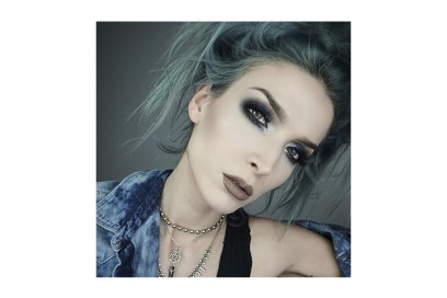 smokey eyes jadethelibra