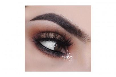smokey eyes marisolbautistaa