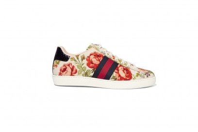 sneakers-GUCCI-EXCLUSIVE-NET-A-PORTER