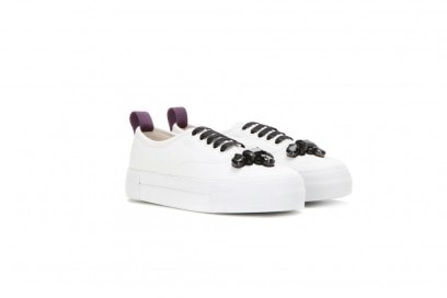 sneakers-bianche